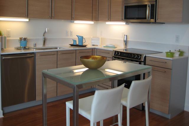 Feng-Shui-home-design-consultant-sacramento project1