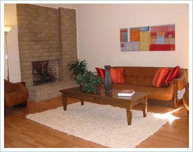 home-design-consultant-sacramento 1a
