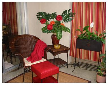 home-design-consultant-sacramento a
