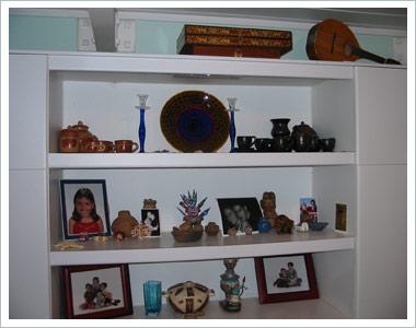 space design home consultant sacramento 8b