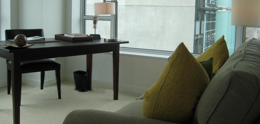 space design home consultant sacramento